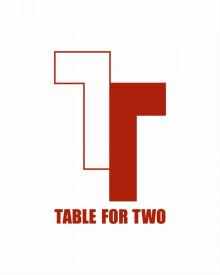 Tateokaofficeのブログ