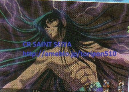 http://stat001.ameba.jp/user_images/20110411/08/toripon510/28/5b/j/o0452032311159342017.jpg