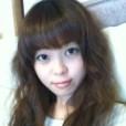 東奈緒美の画像