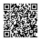 ★ギア・スイングの話 QRコード