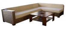 バリ家具屋のブログ
