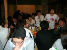 本日ハ晴天ナリ-ピクチャ00330001.JPG