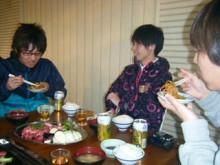 本日ハ晴天ナリ-ピクチャ00210001.JPG