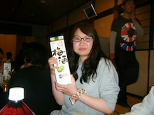 本日ハ晴天ナリ-ピクチャ00190001.JPG