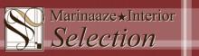 テーブルウェアの紹介販売~MI-Selection~