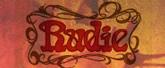 Rudie Cafe