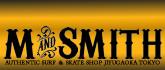 M&SMITH