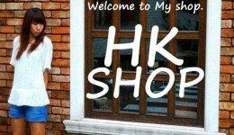 ほんまかよこ公式オンラインSHOP「HK-SHOP」