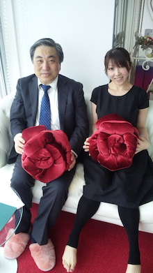 『ROSE BEAUTE 代表 渋谷えりオフィシャルブログ』 powered by アメブロ-110510_112322.jpg
