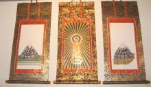 仏壇の小山 スタッフブログ