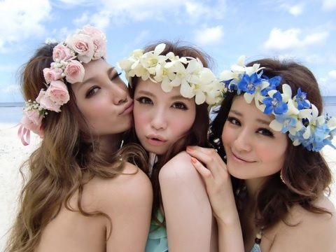 宮田聡子≡PART1≡ [転載禁止]©bbspink.comYouTube動画>4本 dailymotion>1本 ->画像>295枚