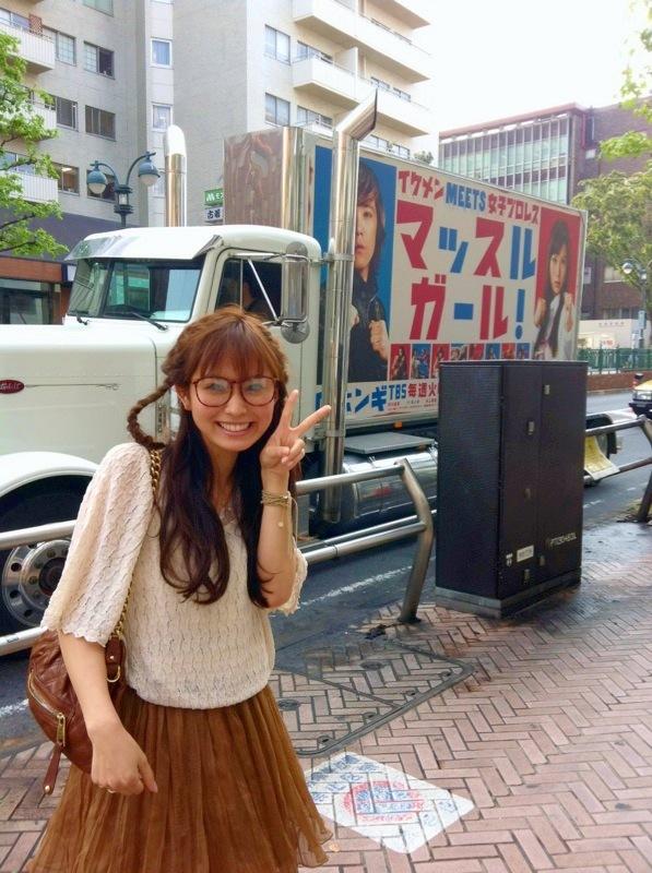 http://stat001.ameba.jp/user_images/20110519/19/yuisblog/2f/43/j/o0597080011237906654.jpg