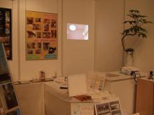 奈良県発 地元の建築家が感じる設計事務所の日常と家づくり日記