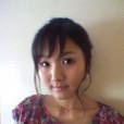 小沢祐美子の画像