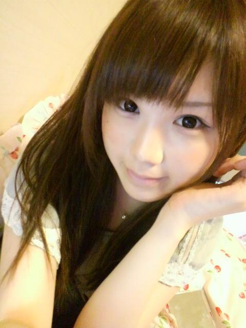 NAVER まとめ【放課後プリンセス】小田桐奈々の画像まとめ【着せ替えアイドル】