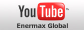 ENERMAX Global