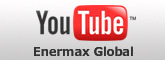 ENERMAX Global