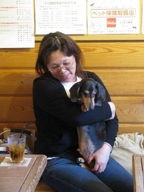 動物愛護センター - 宮城県公式ウェブサイト