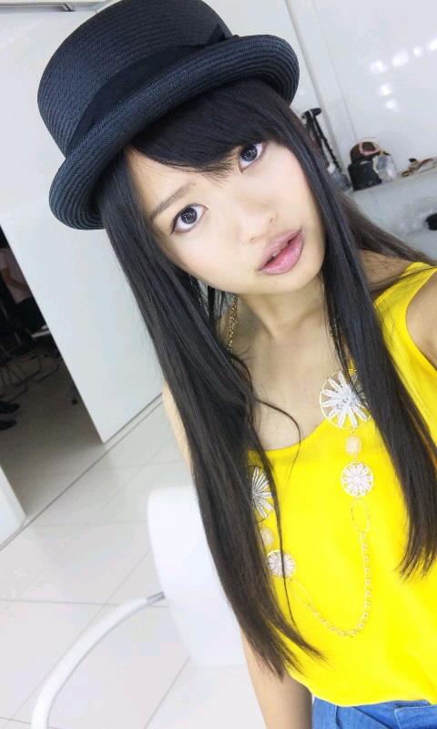 http://stat001.ameba.jp/user_images/20110625/16/kitahara-rie/35/a7/j/o0480080011311839108.jpg