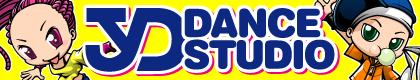 TYJD DANCE STUDIO