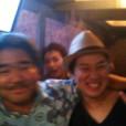 松村厚久の画像