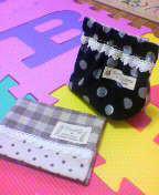ちびパンマンHappy Diary♪&ハンドメイド♪-2011071808580000.jpg