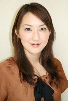 http://stat001.ameba.jp/user_images/20110719/13/fashion-planner/72/63/j/t02200326_0220032611359772883.jpg