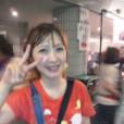雨宮奈生の画像