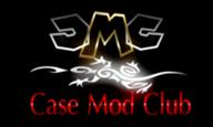 Case Mod Club