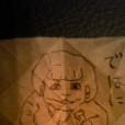 彬子の画像