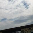 渡辺久江の画像