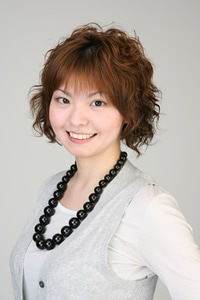 キャスト 和ころ計画TAMAMOプロジェクトのブログ