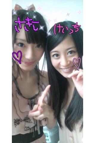 http://stat001.ameba.jp/user_images/20110911/00/sakikomatsui1210/47/44/j/o0320048011475282753.jpg