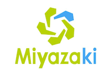 D.C Asahikawa Futsal Club OFFICIAL BLOG-Miyazaki