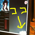 DuelJewel  Shunの画像
