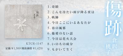 $倉沢桃子のブログ-体温 / 倉沢桃子