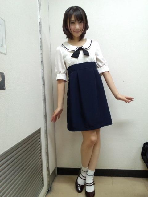 NAVER まとめ【画像あり】制服より超絶かわいい!?SKE48私服コレクション