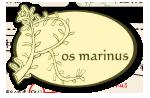 ロスマリノス