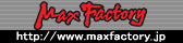 MAXFACTORY