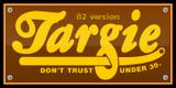 Targie