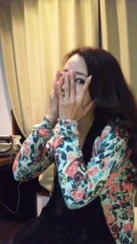 小田切恵子の画像