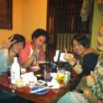 Sawagiの画像