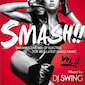 DJ SWING