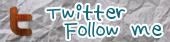 followmeボタン