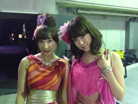 http://stat001.ameba.jp/user_images/20120119/23/rumifu-blog/06/a6/j/o0480036011744216403.jpg