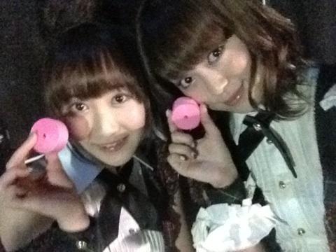 http://stat001.ameba.jp/user_images/20120119/23/rumifu-blog/5c/be/j/o0480036011744216480.jpg