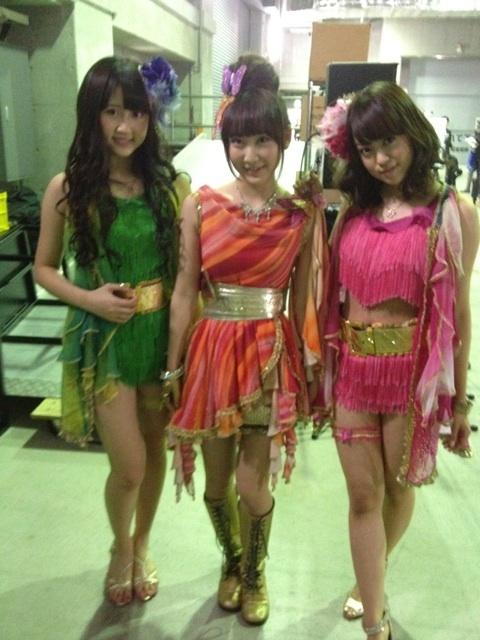 http://stat001.ameba.jp/user_images/20120119/23/rumifu-blog/a1/48/j/o0480064011744216355.jpg
