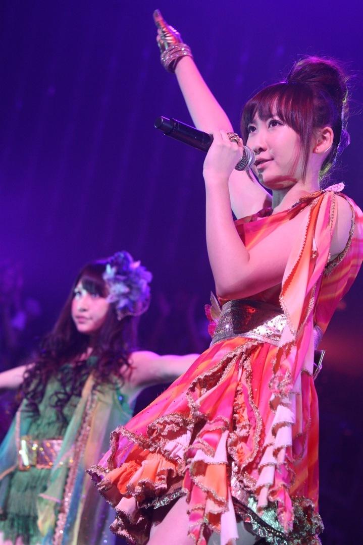 http://stat001.ameba.jp/user_images/20120120/15/akihabara48/14/de/j/o0719108011745055205.jpg