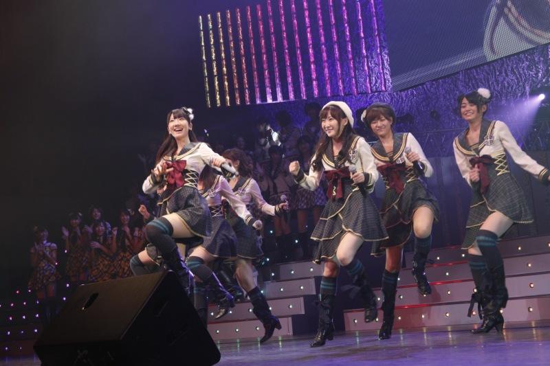 http://stat001.ameba.jp/user_images/20120122/12/akihabara48/95/ca/j/o0800053311748676507.jpg
