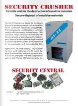 Campus Safety magazine<br>
